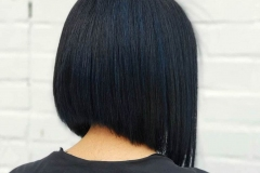 Hair Smoothing & Haircuts in Atlanta by Dee at The Cherry Blossom Salon