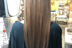 the-cherry-blossom-salon-atlanta-keirsta-stylist-55