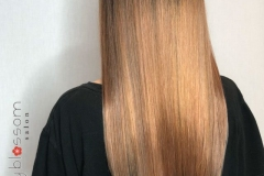 the-cherry-blossom-salon-atlanta-keirsta-stylist-56