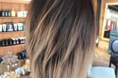 the-cherry-blossom-salon-atlanta-keirsta-stylist-59