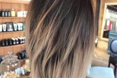 the-cherry-blossom-salon-atlanta-keirsta-stylist-59