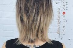 the-cherry-blossom-salon-atlanta-keirsta-stylist-60