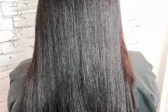 the-cherry-blossom-salon-atlanta-keirsta-stylist-61