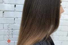 the-cherry-blossom-salon-atlanta-keirsta-stylist-62