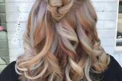 the-cherry-blossom-salon-atlanta-keirsta-stylist-64