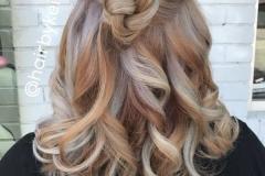 the-cherry-blossom-salon-atlanta-keirsta-stylist-64