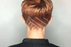the-cherry-blossom-salon-atlanta-keirsta-stylist-65
