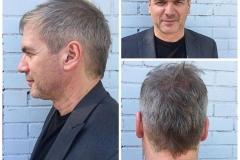 the-cherry-blossom-salon-atlanta-keirsta-stylist-73