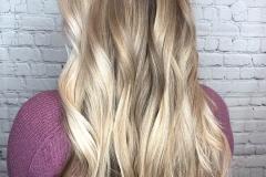 Ash-to-Bright-Blonde-Balayage