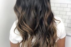 Beautiful-Brunette-Haircolor-Atlanta