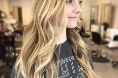 Blonde-Balayage-Atlanta