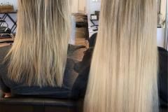Lida-Parks-Hair-Extensions-Atlanta