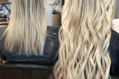 Micro-Bead-Hair-Extensions-Lida-Parks