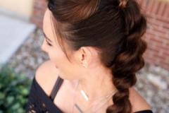 atlanta-beautiful-braids