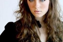 brunette-balayage-Atlantta