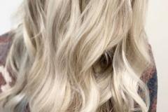 golden-blonde-highlights-atlanta