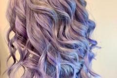 purple-mermaid-hair-atlanta