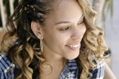 textured-hair-highlights