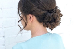 Atlanta Wedding Hair & Make-Up Services