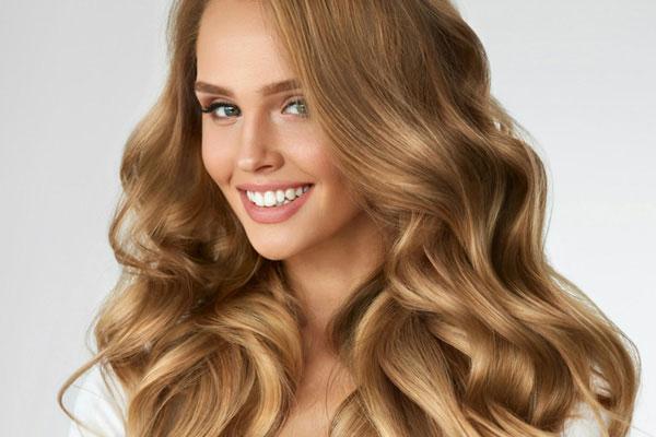 atlanta hair extensions