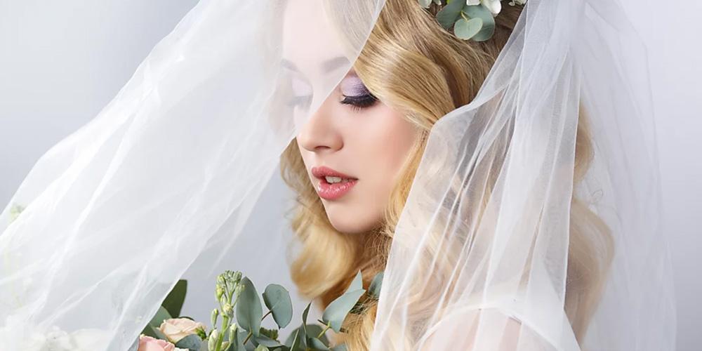 Atlanta wedding hair and makeup packages