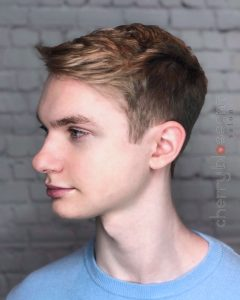 mens-highlight-and-haircut-atl