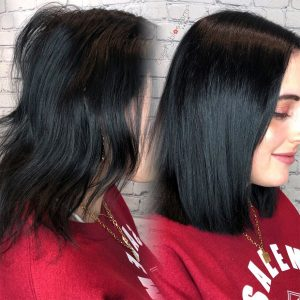 Tape In Hair Extensions for Volume