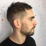 barber atlanta