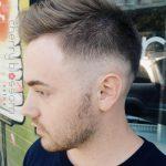barber fade atlanta
