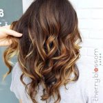 coffee balayage atlanta