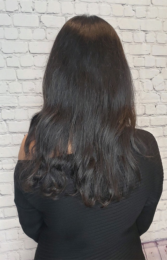 hair-extensions-before