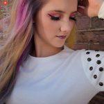 vivid bright hair color atlanta
